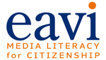 rsz_rsz_eavi_media-literacy-citizenship_rectanlge_150w