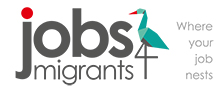 jobs4migrants