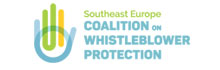 The Southeast Europe Coalition on Whistleblower Protection