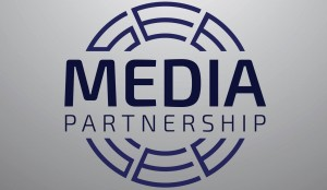 cropped-seemedia-partnership-logo